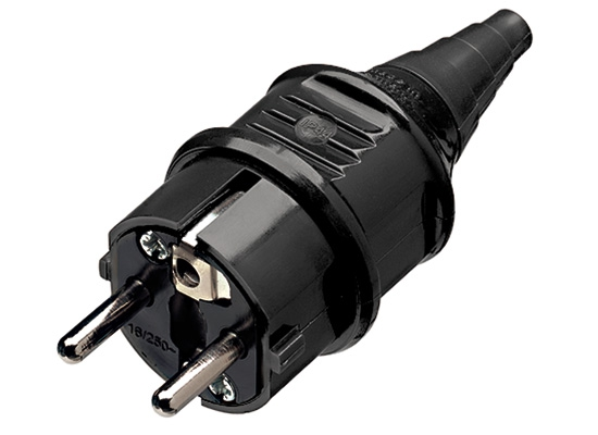 Wiring diagram 230v schuko plug wire center mennekes 10754 schuko plug online at low prices at huss light sound rh huss licht ton de commercial refrigeration wiring diagrams pioneer wiring 230v asfbconference2016 Choice Image