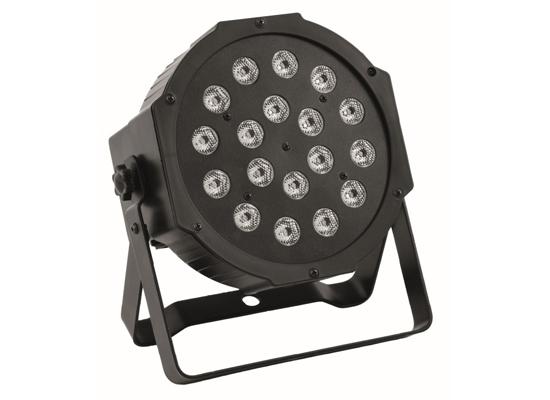 Eurolite SLS-180 LED Pad