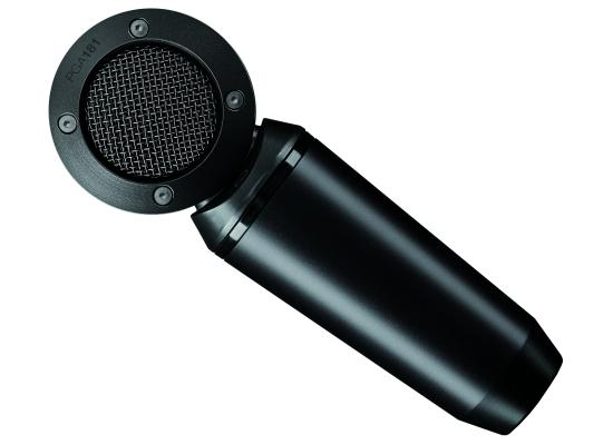 Shure PGA181-XLR Instrumentenmikrofon
