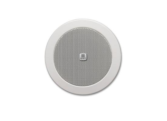 Apart Audio CM4 Einbaulautsprecher, weiß