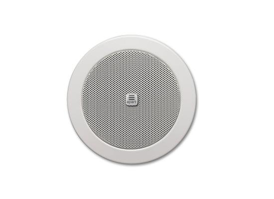 Apart Audio CM4T ELA Einbaulautsprecher, weiß