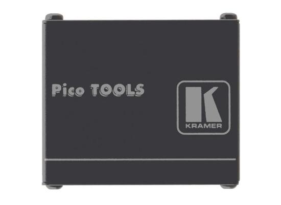 Kramer Germany Kramer PT-1C EDID-Prozessor