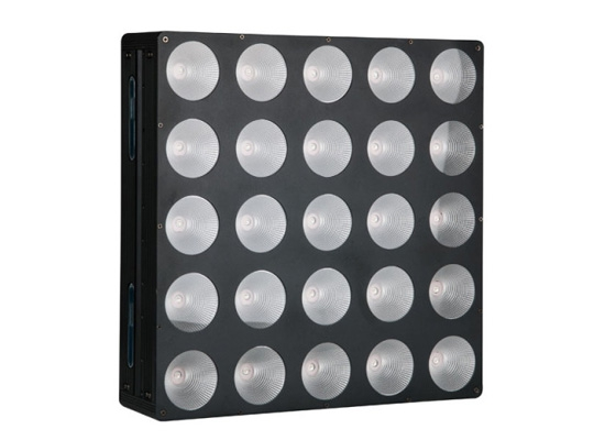 Showtec PixelSquare 25COB LED Cluster