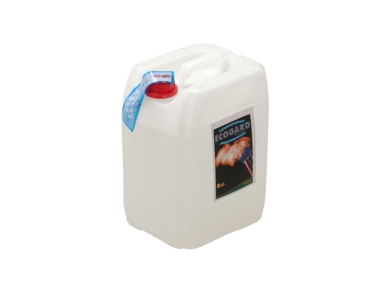 Ecogard B45 Flammschutzmittel, 10l