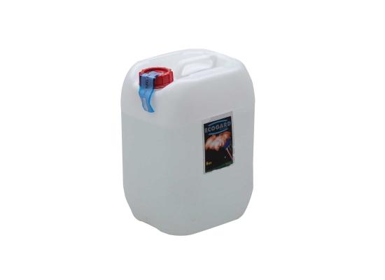 Ecogard B45 Flammschutzmittel, 25l