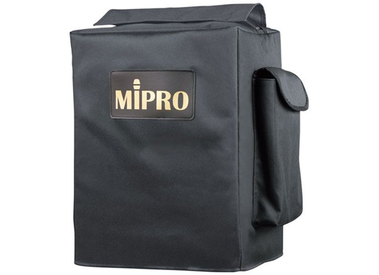 Mipro SC 75 Transporttasche (Bag)