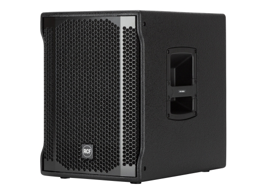 RCF SUB 702 AS II Aktiv-Subwoofer