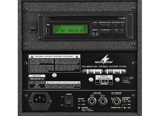 16 Bmw 330i Service Manual - electroboxonlinecom