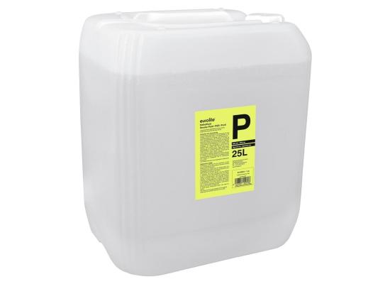 Eurolite Nebelfluid P2D Profi, 25l Kanister