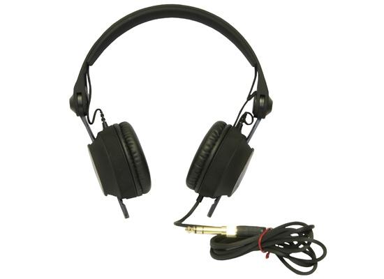 Pioneer HDJ-C70 DJ-Headphones 937c6a91e1