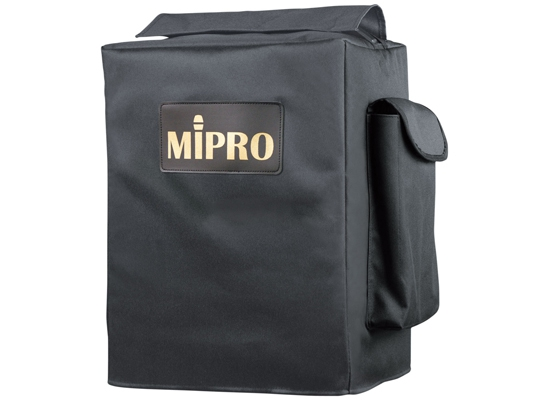 Mipro SC-70 Transporttasche