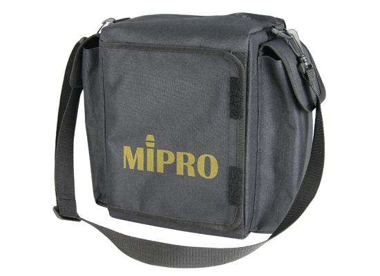Mipro SC-30 Transporttasche