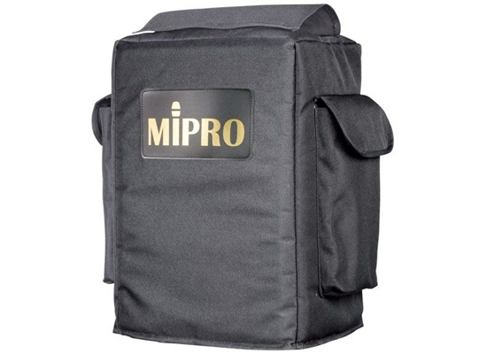 Mipro SC-50 Transporttasche