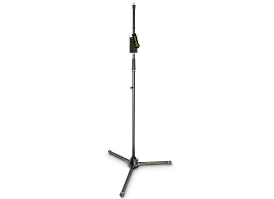 Gravity Stands Gravity MS 43 Mikrofonstativ