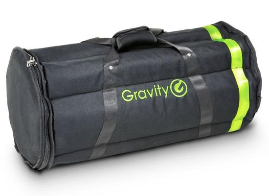 Gravity Stands Gravity BGMS 6 SB Tragetasche