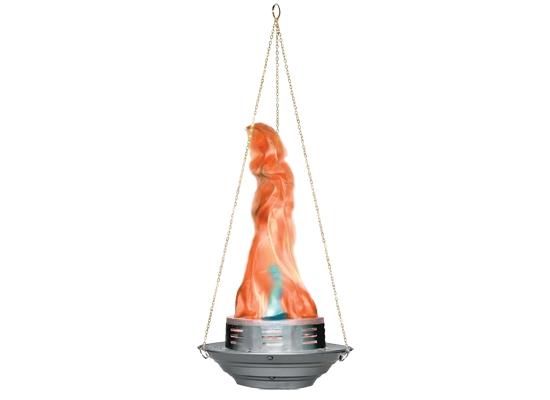 Chauvet DJ BOB LED Feuereffekt