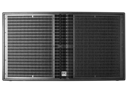 HK Audio Linear 5 L Sub 4000 Passiv-Subwoofer