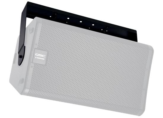 QSC Audio QSC E112 Lautsprecherhalter