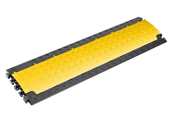 Defender Kabelbrücken Defender Nano Lux Kabelbrücke