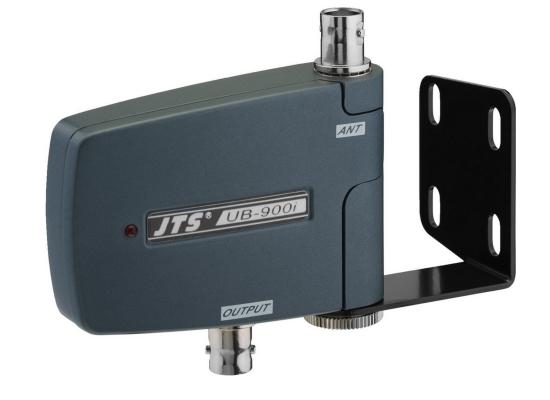 JTS UB-900I UHF-Antennenverstärker