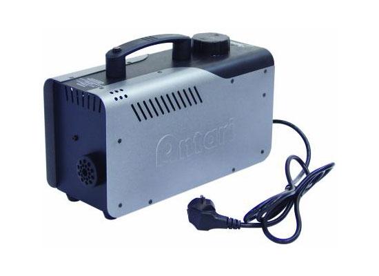Antari Z-800 MK-II Fog Machine 6 3mm Catch, On / Off Controller,