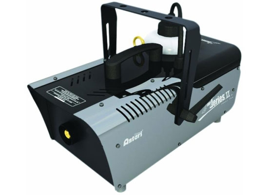 Antari Z-1000 MK-II Nebelmaschine