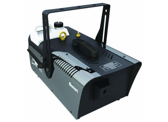 Antari Z-1200 MK-II Nebelmaschine