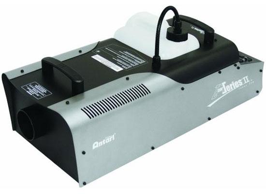 Antari Z-1500 MK-II Nebelmaschine