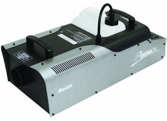 Antari Z-3000 MK-II Nebelmaschine