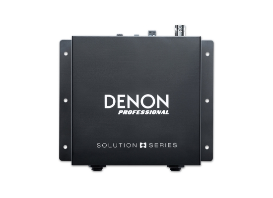 Denon Professional Denon DN-200BR Bluetooth Audio Receiver