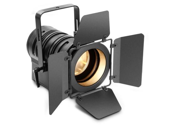 Cameo TS 40 WW LED Linsenscheinwerfer