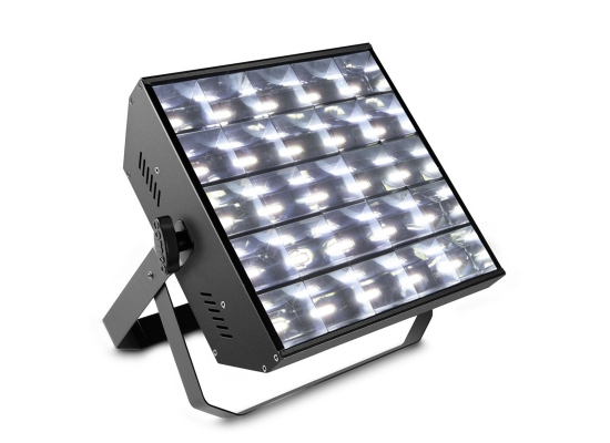 Cameo Flash Matrix 250 LED Stroboskop
