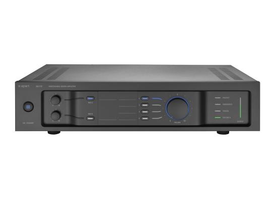 Apart Audio MA120 ELA Mischverstärker