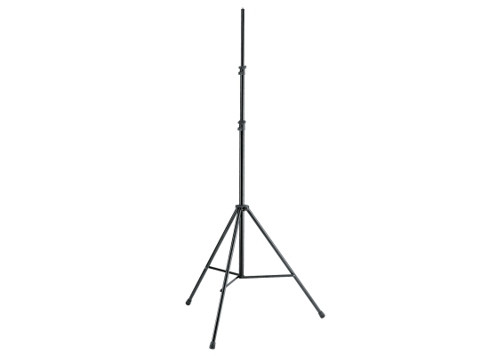 König & Meyer K&M 20800-309-55 Overhead-Mikrofonstativ