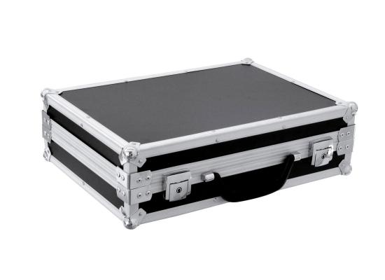 Sweetlight Case für Laptop 17''