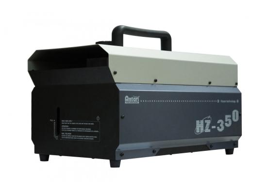 Antari HZ-350 Hazer Dunsterzeuger