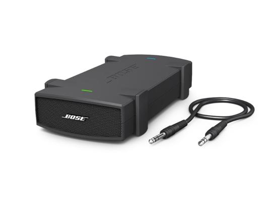 Bose Packlite Model A1 Verstärker