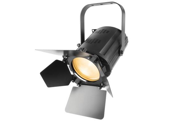 Chauvet DJ EVE F-50Z LED Linsenscheinwerfer