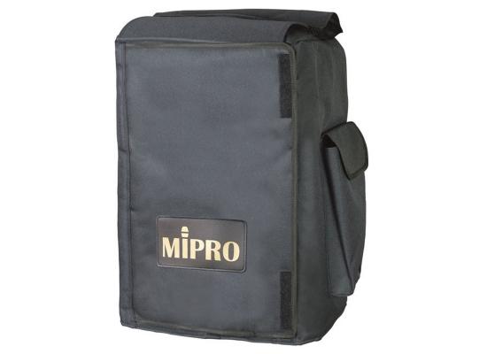 Mipro SC-80 Transporttasche (Bag)