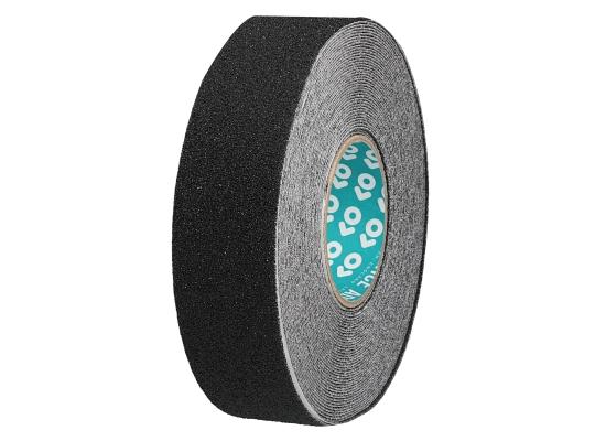 Advance Tapes AT 2000 Anti-Rutsch Klebeband, schwarz