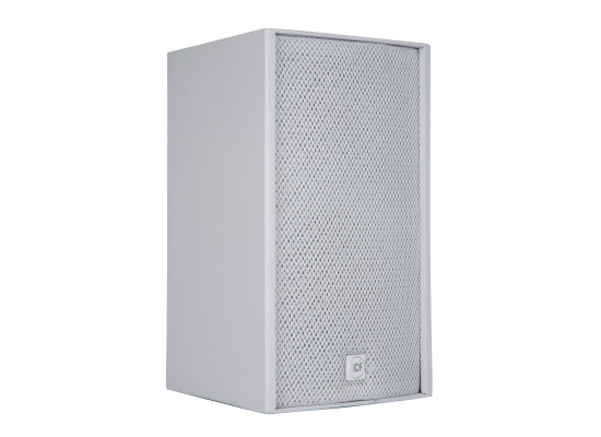 rcf m601 small speaker passive white online at low prices. Black Bedroom Furniture Sets. Home Design Ideas