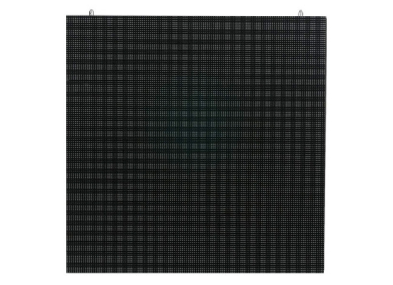 DMT Pixelscreen E3.9 SMD Indoor Panel, 50x50cm