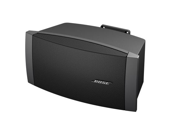 bose freespace ds 100se outdoor speaker black online at. Black Bedroom Furniture Sets. Home Design Ideas