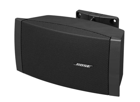 bose freespace ds 16s speaker passive black online at low. Black Bedroom Furniture Sets. Home Design Ideas