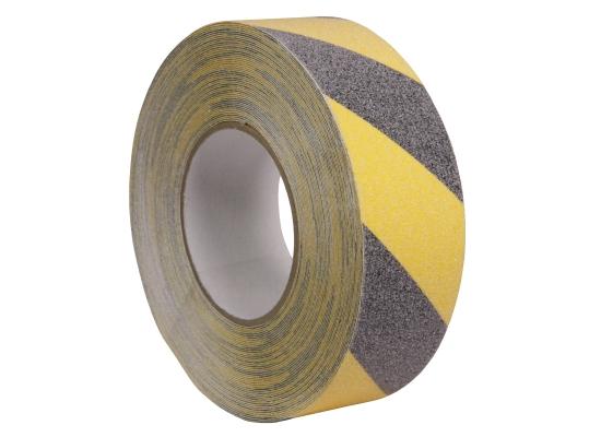 sweetpro ta stby 018 50 anti rutsch klebeband schwarz gelb. Black Bedroom Furniture Sets. Home Design Ideas