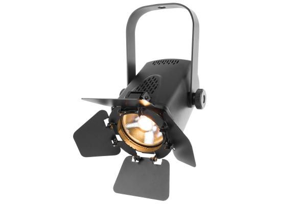 Chauvet DJ EVE TF-20 LED Linsenscheinwerfer