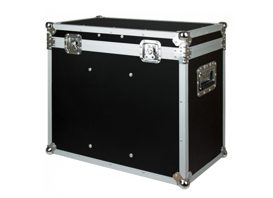 Case für 2x Briteq BT-METEOR / BT-70LS / BT-BEAM70