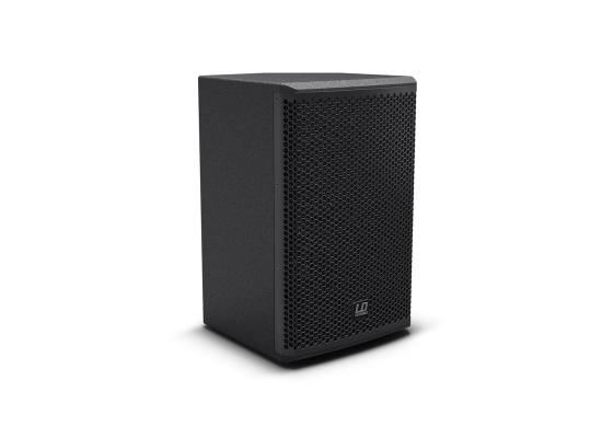 LD Systems MIX 10 G3 Passiv Lautsprecher