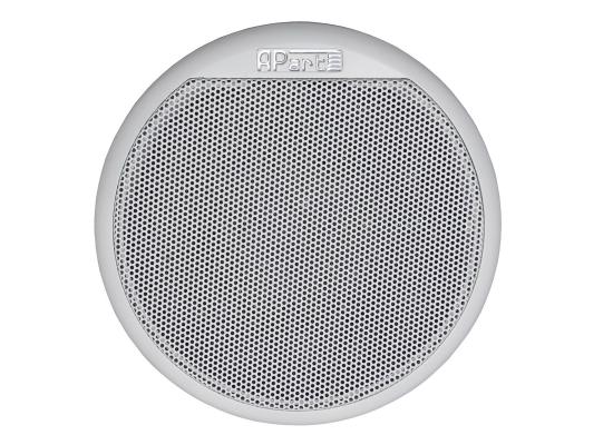 Apart Audio CMAR5-W Outdoor Einbaulautsprecher