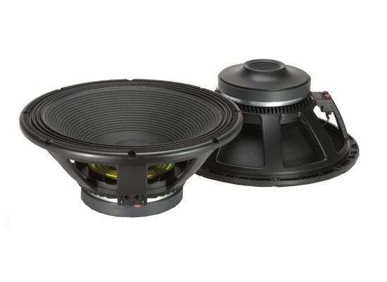 RCF LF18G400 Lautsprecher-Chassis